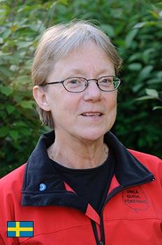 Ann Sigfridsson ann.sigfridsson@telia.com +46(0)90-710121  +46(0)70 6060829