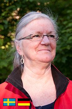Birgitta Löfström birgitta@tvillingarna.eu +46(0)90-125068  +46(0)70-5674962