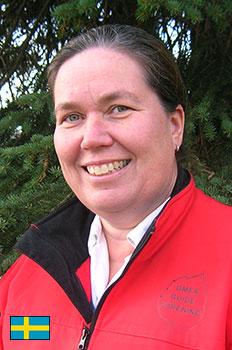Lena Söderlind Pettersson lena.sp@foretagshotellet.se +46(0)73-5534738