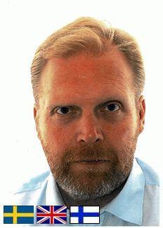 Tapio Alakörkkö tapio.alakorkko@gmail.com +46(0)70-5762491