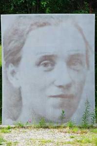 Anna-Karin Furunes